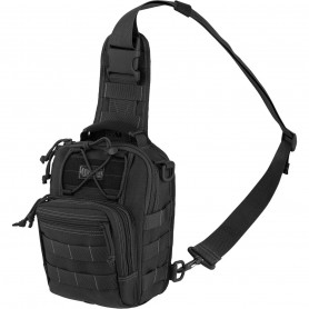 Maxpedition Remora Gearslinger - Black