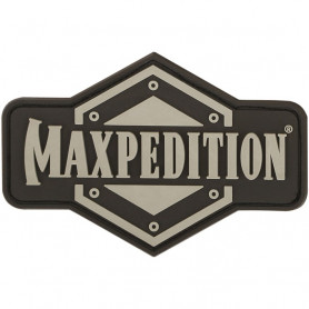 Maxpedition - Badge Full Logo 5cm - Arid