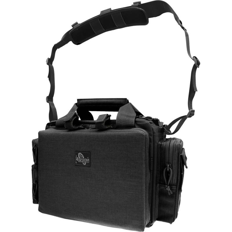 MPB Multi-Purpose Bag
