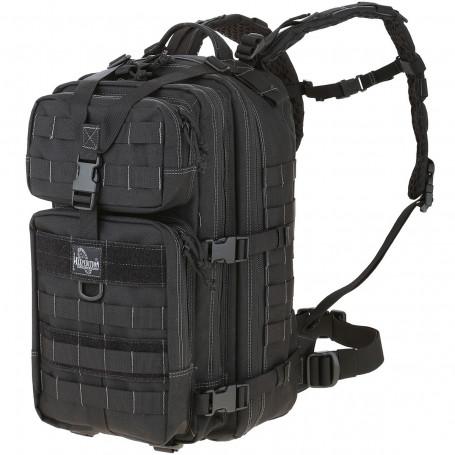Maxpedition - Falcon III Backpack (zwart)