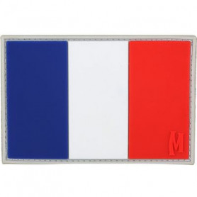 Maxpedition - Patch French flag