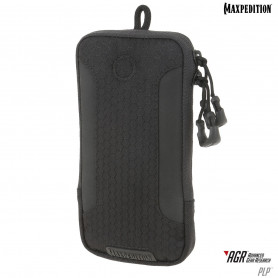 Maxpedition - AGR PLP iPhone 6s Plus Pouch - Schwarz