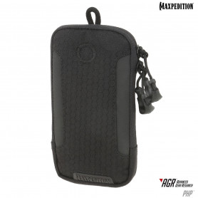 Maxpedition - AGR PHP iPhone 6s Pouch - zwart