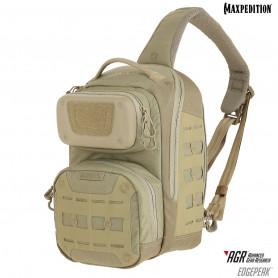 Maxpedition - AGR Edgepeak - Tan