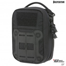Maxpedition - AGR First Response Pouch - Black