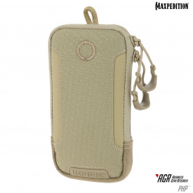 Maxpedition - AGR PP iPhone 6s Pouch - Tan