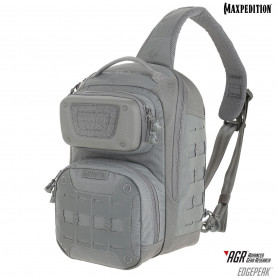 Maxpedition - AGR Edgepeak - Grijs