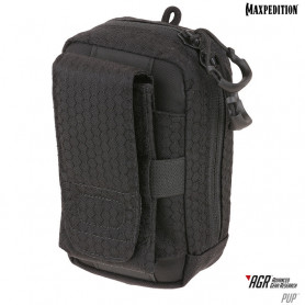 Maxpedition - AGR Phone Utility Pouch Zwart
