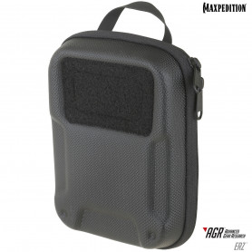 Maxpedition - AGR Everyday Organizer Black