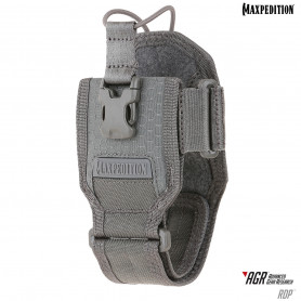 Maxpedition - AGR RDP Radio Pouch Grey