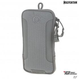 Maxpedition - AGR PLP iPhone 6s Plus Pouch - Grijs