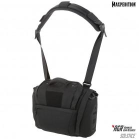 Maxpedition - AGR Solstice™ CCW Camera Bag