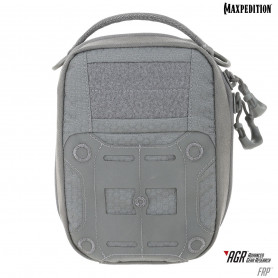 Maxpedition - AGR First Response Pouch - grijs