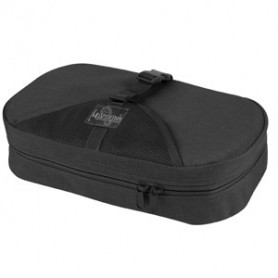 Maxpedition Tactical Toiletry Bag - Zwart