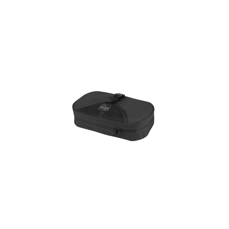 Maxpedition Tactical Toiletery Bag - Schwarz
