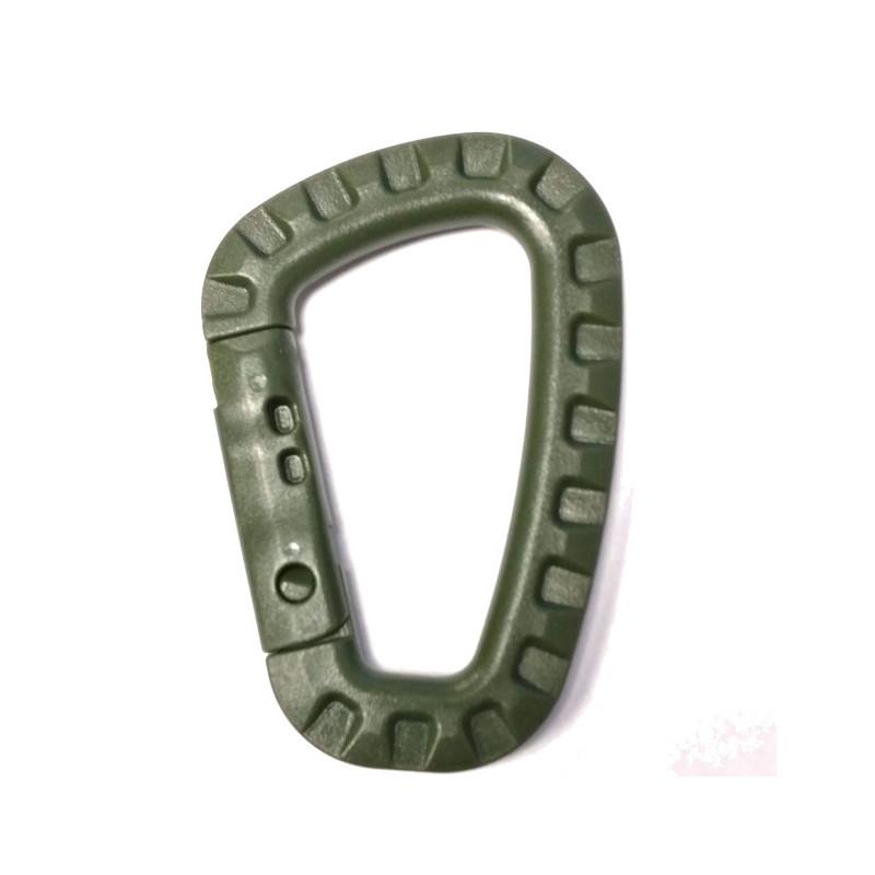 Maxpedition TacLink Tactical link - green