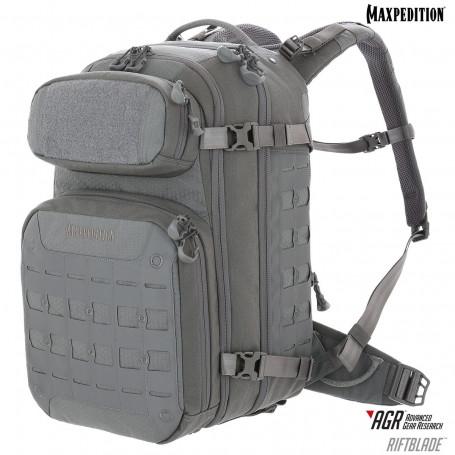 Maxpedition - AGR Riftblade - grijs
