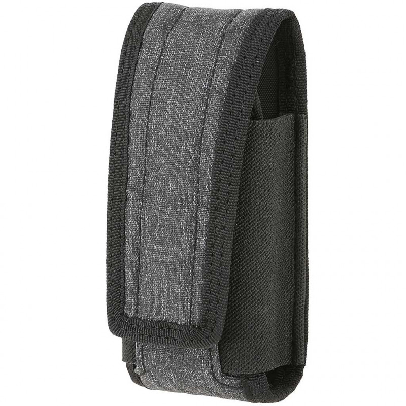 Maxpedition - Entity Pouch TALL