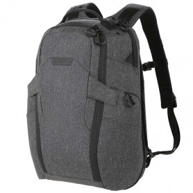 Maxpedition - Entity 27 - Backpack 27L