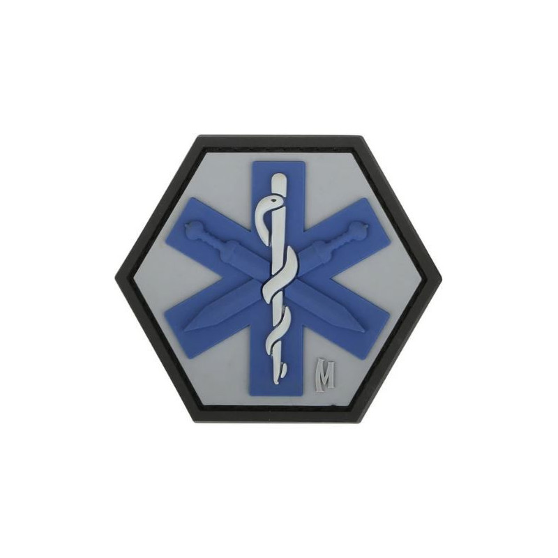 Maxpedition - Badge Medic GLADII - Swat