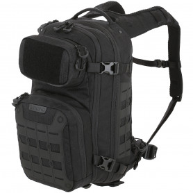 Maxpedition - AGR Riftcore - Black