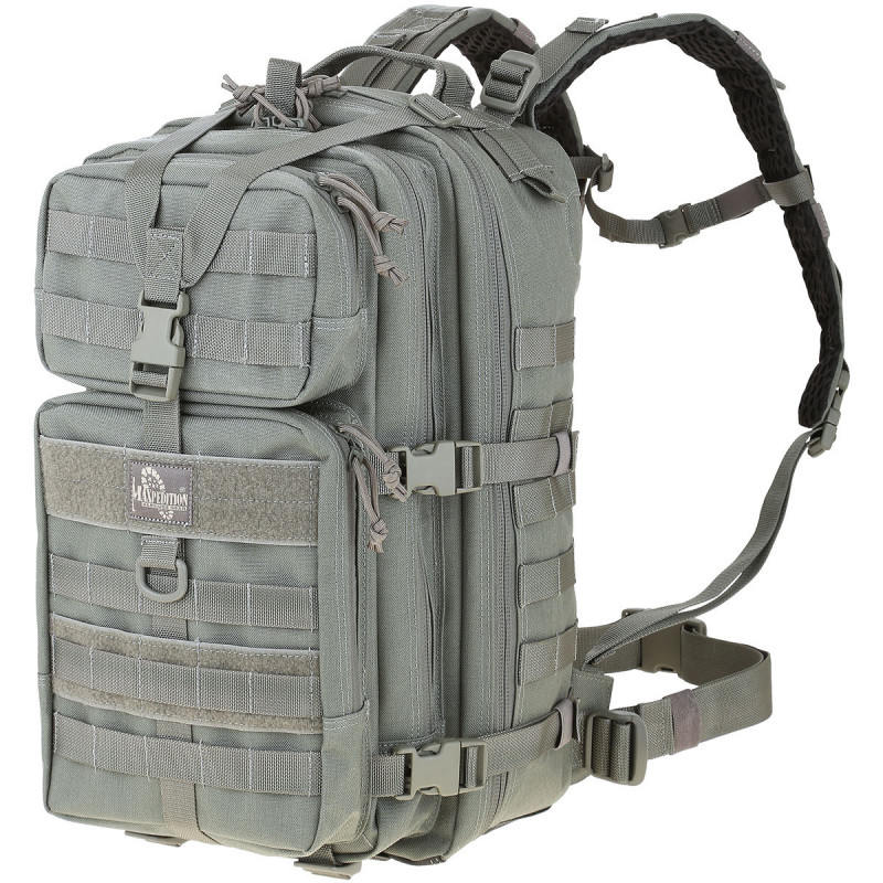 Maxpedition - Falcon III Backpack (Foliage Green)