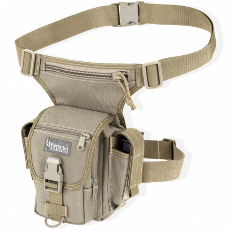 Maxpedition Thermite Versipack - khaki