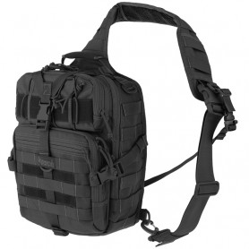 Maxpedition Malaga - black