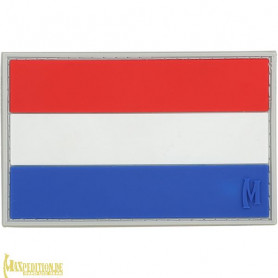 Maxpedition - Badge Nederlandse vlag