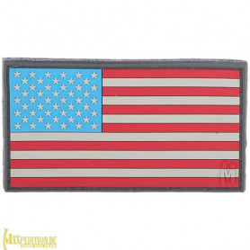 Maxpedition - Patch USA flag