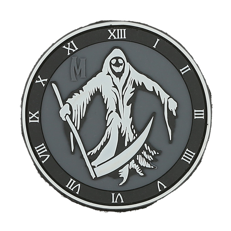 Maxpedition - Patch Reaper - Swat