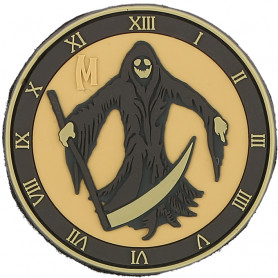 Maxpedition - Patch Reaper - Arid