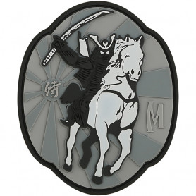 Maxpedition - Patch Samurai - Swat