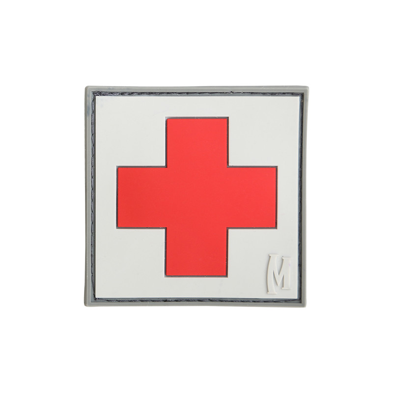 Maxpedition - Patch Medic - Swat