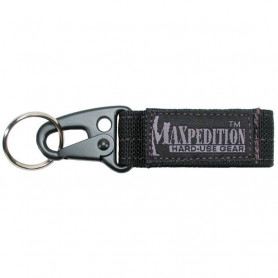 Maxpedition Keyper - Zwart