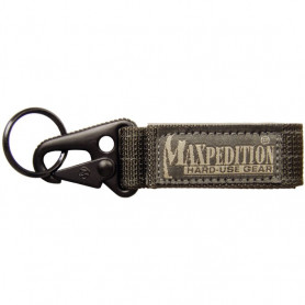 Maxpedition Keyper - Foliage-groen