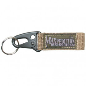 Maxpedition Keyper - Khaki