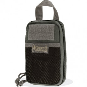 Maxpedition - Pocket organiser Mini - Foliage Groen