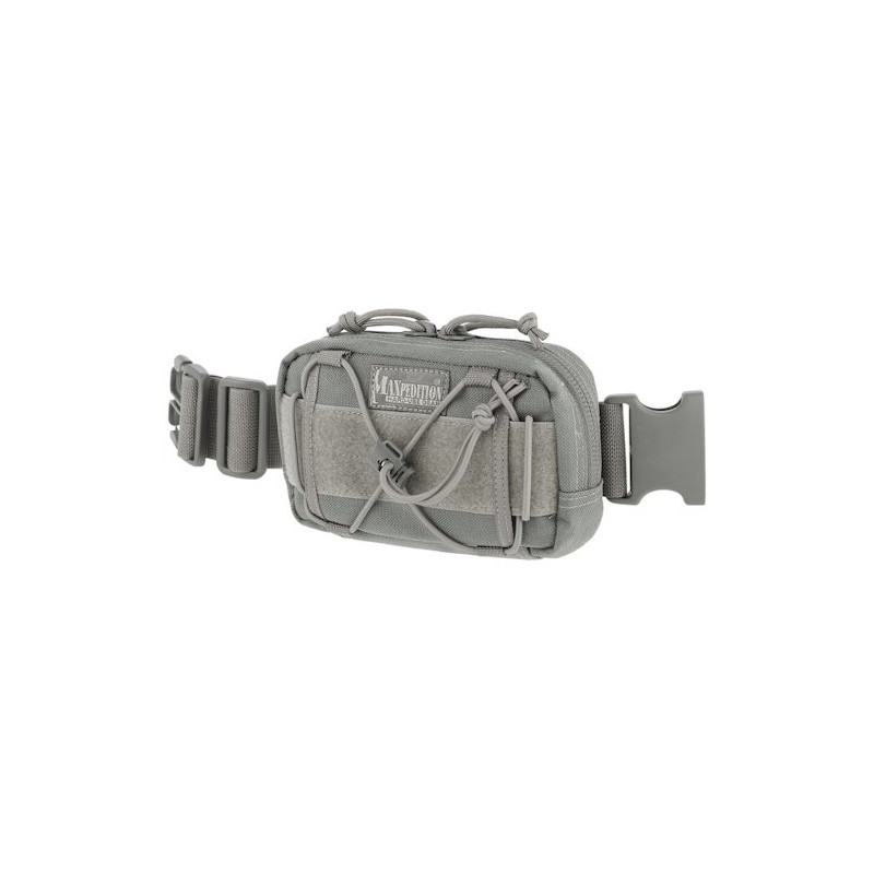 Maxpedition Janus Extension Pocket Foliage-Green
