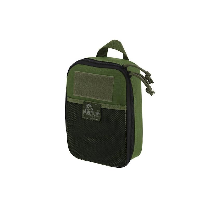 Maxpedition - Pocket organiser BEEFY - OD Green