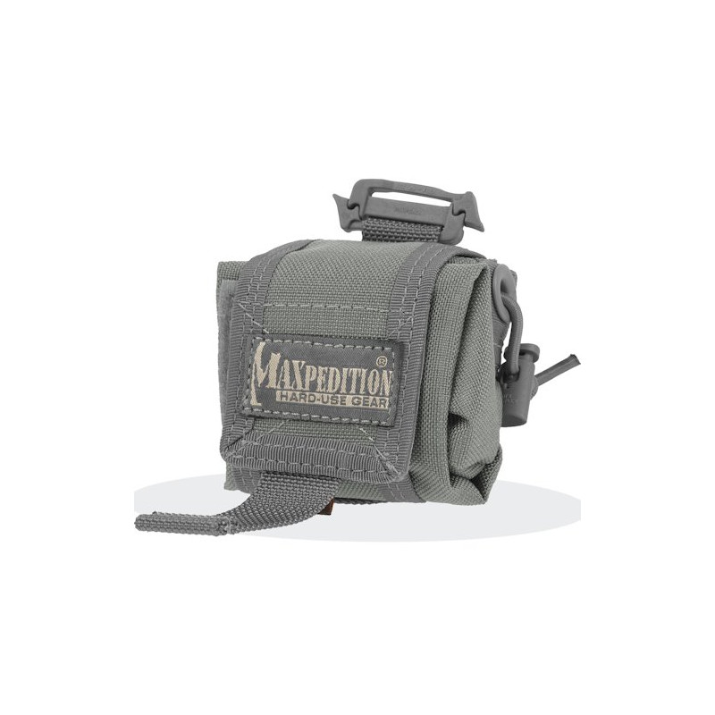 Maxpedition - Mini Rollypoly Foliage Green