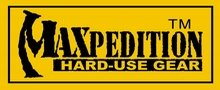 Maxpedition bei Cacher-Shop